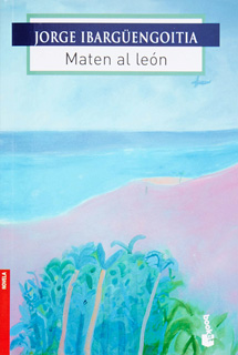 MATEN AL LEON
