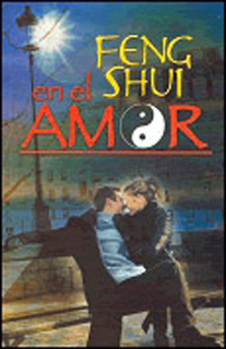 FENG SHUI EN EL AMOR