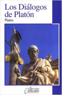 LOS DIALOGOS DE PLATON (ADAPTACION)