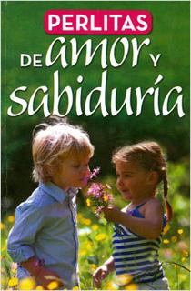 PERLITAS DE AMOR Y SABIDURIA