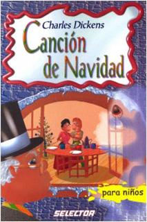 CANCION DE NAVIDAD (INFANTIL)