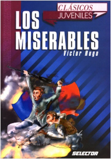 LOS MISERABLES (JUVENIL)