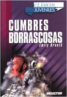 CUMBRES BORRASCOSAS (JUVENIL)