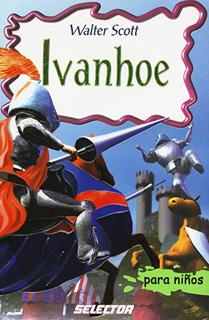 IVANHOE (INFANTIL)