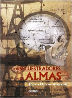 LOS SECUESTRADORES DE ALMAS