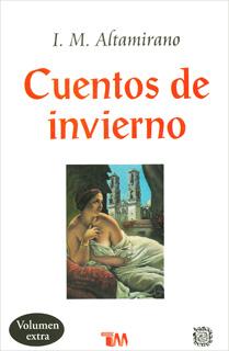 CUENTOS DE INVIERNO