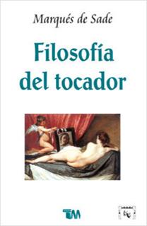 FILOSOFIA DEL TOCADOR