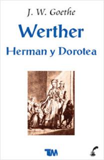 WERTHER - HERMAN Y DOROTEA