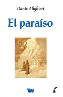 DIVINA COMEDIA: EL PARAISO