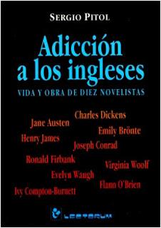 ADICCION A LOS INGLESES: VIDA Y OBRA DE DIEZ...