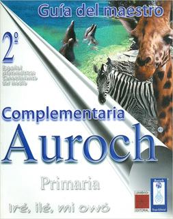 GUIA COMPLEMENTARIA DEL MAESTRO 2 (ANTERIOR)