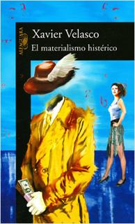 EL MATERIALISMO HISTERICO