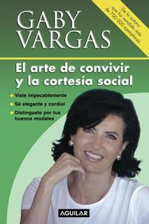 EL ARTE DE CONVIVIR Y LA CORTESIA SOCIAL