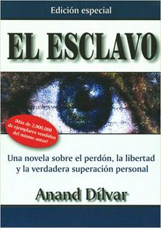 EL ESCLAVO (EDICION ESPECIAL)