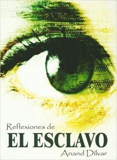 REFLEXIONES DE EL ESCLAVO (BOLSILLO)