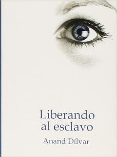 LIBERANDO AL ESCLAVO (BOLSILLO)