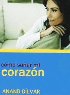 COMO SANAR MI CORAZON (MINI)
