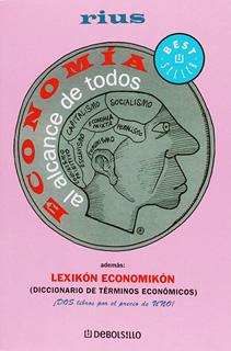 ECONOMIA AL ALCANCE DE TODOS