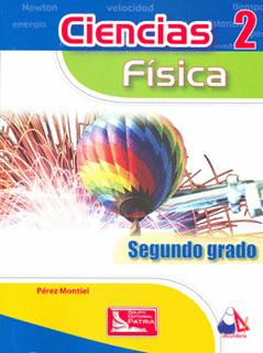 CIENCIAS 2 FISICA