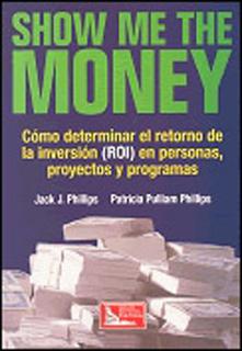 SHOW ME THE MONEY: COMO DETERMINAR EL RETORNO DE...