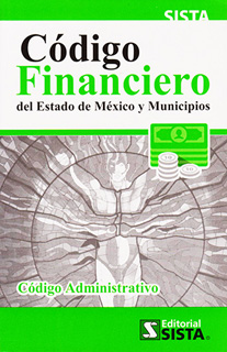 2020 CODIGO FINANCIERO DEL ESTADO DE MEXICO Y...