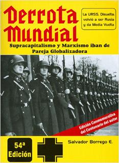 DERROTA MUNDIAL: SUPRACAPITALISMO Y MARXISMO EN...