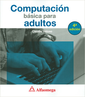 COMPUTACION BASICA PARA ADULTOS