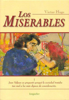 LOS MISERABLES: VERSION COMPLETA (3 TOMOS)