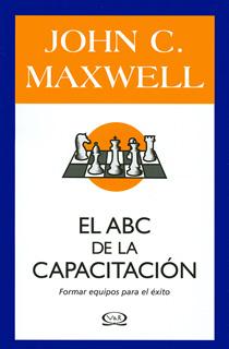 EL ABC DE LA CAPACITACION