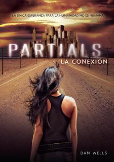 PARTIALS: LA CONEXION