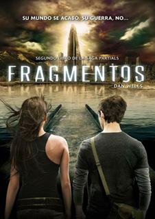 PARTIALS: FRAGMENTOS