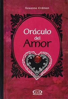 ORACULO DEL AMOR