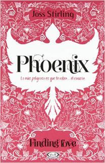 FINDING LOVE 2: PHOENIX