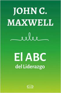 EL ABC DEL LIDERAZGO (N.V.)