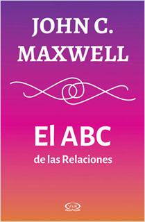 EL ABC DE LAS RELACIONES (N.V.)