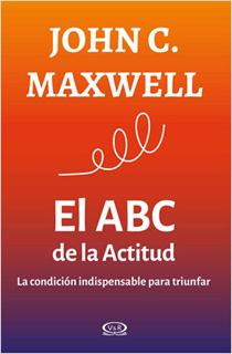 EL ABC DE LA ACTITUD (N.V.)