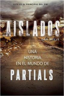 PARTIALS: AISLADOS