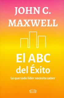 EL ABC DEL EXITO (N.V.)
