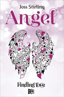 FINDING LOVE 5: ANGEL