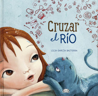 CRUZAR EL RIO