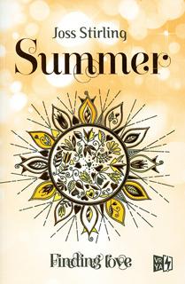 FINDING LOVE 6: SUMMER