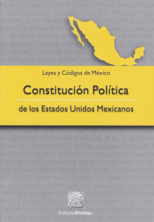 CONSTITUCION POLITICA DE LOS ESTADOS UNIDOS...