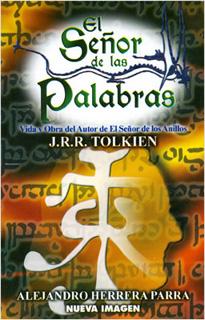 EL SEÑOR DE LAS PALABRAS